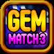 Gem Match 3