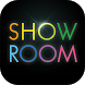 SHOWROOM - free live streaming by SHOWROOM Inc.