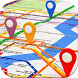 Find My Lost Phone pro Family by mobaapp