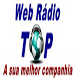 Webradio Top