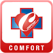 Comfort OPS by AceCom Technologies Pte Ltd