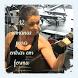 12 semanas pra entrar em forma by Alessandra Dianin