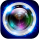 Selfie Magic HD Camera Pro by Bling2Bling
