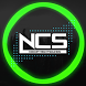NCS Music by neo_ega