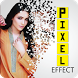 Picture editor pixel: Photo editing app free by appsoltech