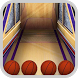 Best Basketball Mania Guide by Bandman