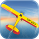 Flight Simulator: Flying Pilot by Bleeding Edge Studio