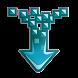 Torrent Downloader Client by Abdur Rahman