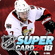 NHL SuperCard 2K18 by 2K, Inc.