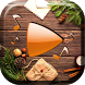 Christmas Carols Song Ringtones 2017 by Xtreme Stereo Media™