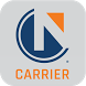 Navisphere Carrier by C.H. Robinson Worldwide, Inc.