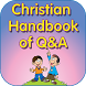Christian Handbook of Q & A by The Grace of Lord Publisher