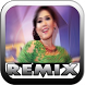Dangdut Remix Terbaru by Dansh App