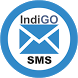 IndiGO SMS by Daveshoope Webmasters