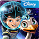 Miles From Tomorrowland by Disney Publishing Worldwide