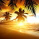 Summer Live Wallpapers by Fantastic Live Wallpapers