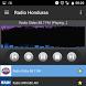 RADIO HONDURAS by MoolApps