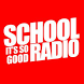 School Radio by Nobex Radio