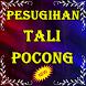 Pesugihan Tali Pocong by Kumpulan Sukses