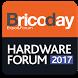 Bricoday-Hardware Forum