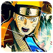 Naru Fighting: Ultimate Ninja Heroes by 1st new studios