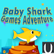 Baby Shark Games Adventure by Ultraviolet Developers