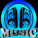 Nicky Jam Amante by vezasoundtrack