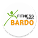 Fitness-Center Bardo by Appliner GmbH