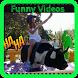 Funny videos by peysofunnyvideos