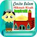 Hikmah Kisah Inspiratif Islam by Hasyim Developer