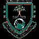 Bhupindra Global School by Proxim Droid Labs