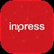 InPress Digital Publishing by InPress DP