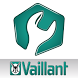 Vaillant Scan by Vaillant Gmbh