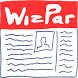 WizPar by Dawe Post Ltd