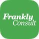 Frankly Consult by MyFirmsApp