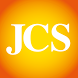 JCS Accountants by MyFirmsApp