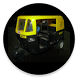 Auto Rickshaw Fare India by Exit Left Productions