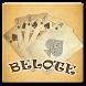 Belot online (Bridge-Belote) by LAN GAMES LTD
