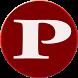 Psiphon+