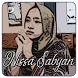 Mp3 Nissa Sabyan Offline by Rheni 123