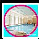 Swimming pool Design Ideas by Damonicsapp