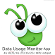 Internet Data Usage Monitor by FundooApps