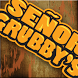 Senor Grubby's by Avidity Apps