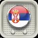 Radios Serbia by Radios World Studio