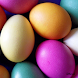 Easter Eggs by Apps iMod