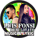 Luis Fonsi Ft Demi Lovato - Échame La Culpa Mp3 by Koleksi Video Bf Semi pro HD
