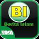 Berita Islam Indonesia Terkini by BimaDev