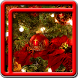 New Year Live Wallpapers by Blue Live Wallpapers