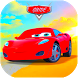 Guide for Cars Fast as Lightning by Aubappsandgame