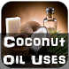Coconut Oil Uses: Health Benefits & Facts by iMobile Edge
